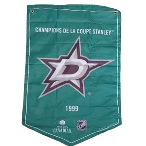 Free with 3 purchase - NHL Stanley Cup Ban…